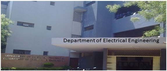 Electrical-Department