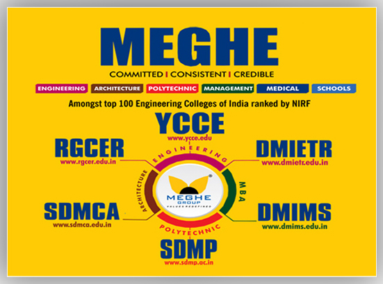 Meghe-Group- Institutions